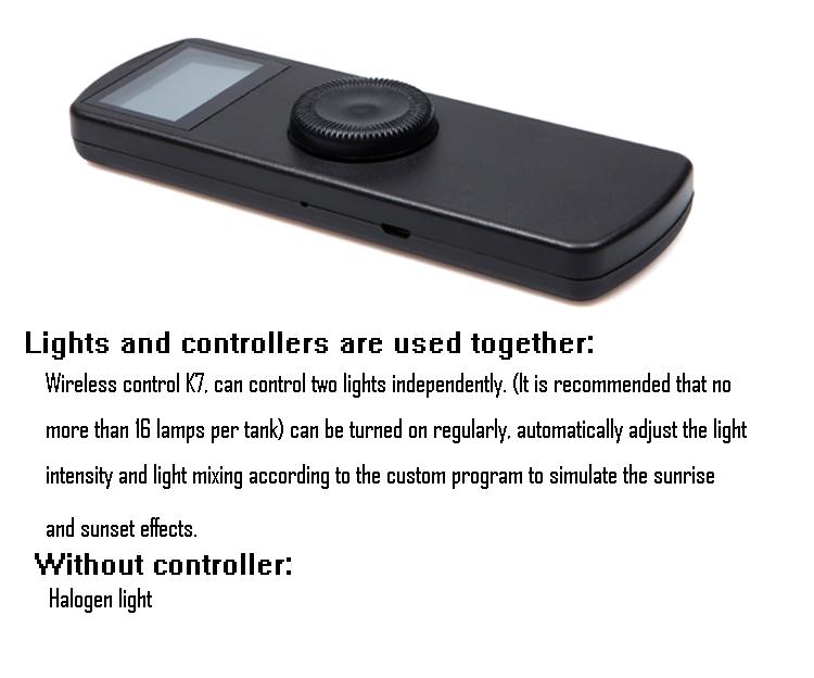 控制器 拷贝.jpg