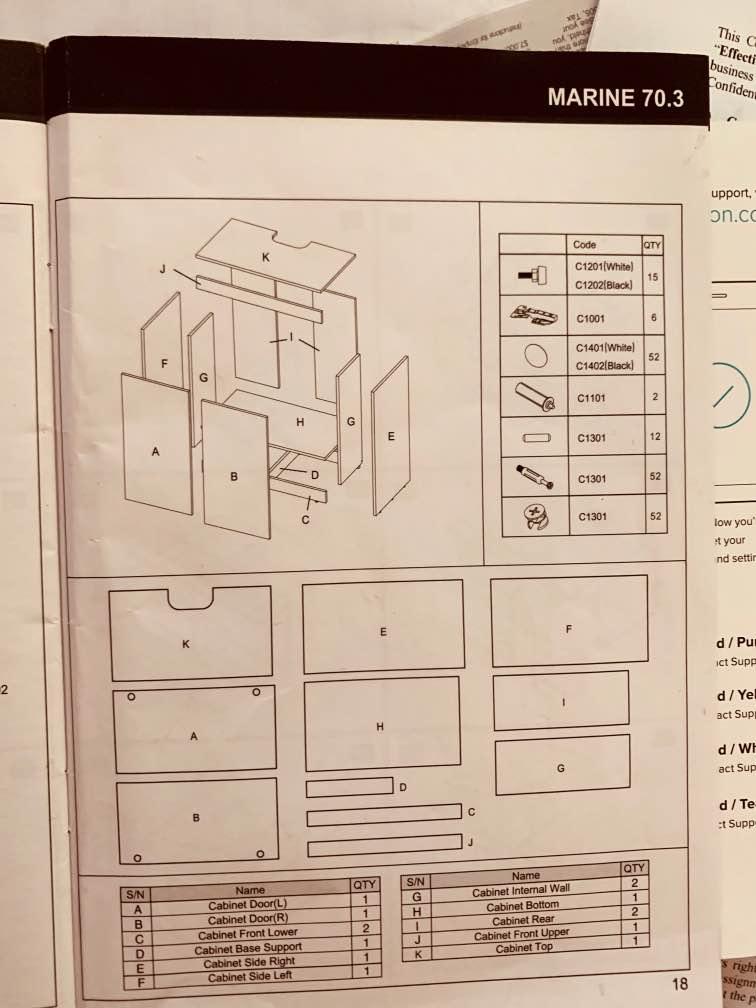 009-wb-cabinet-instructions.jpg