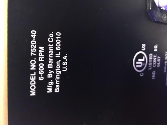 09375A58-1442-4399-A0ED-7BA620B99D60.jpeg