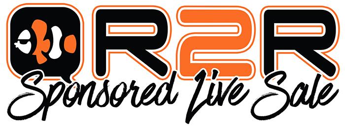 1 live sale announcement.jpg