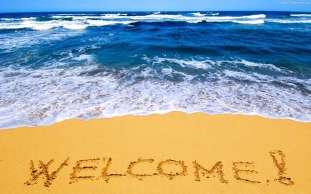 1 welcome.jpg