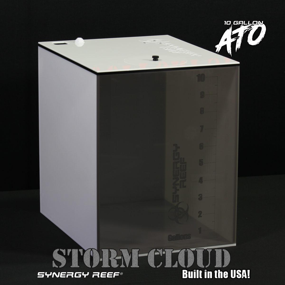 1080x1080-10-gallon-ATO-1200x1200.jpg