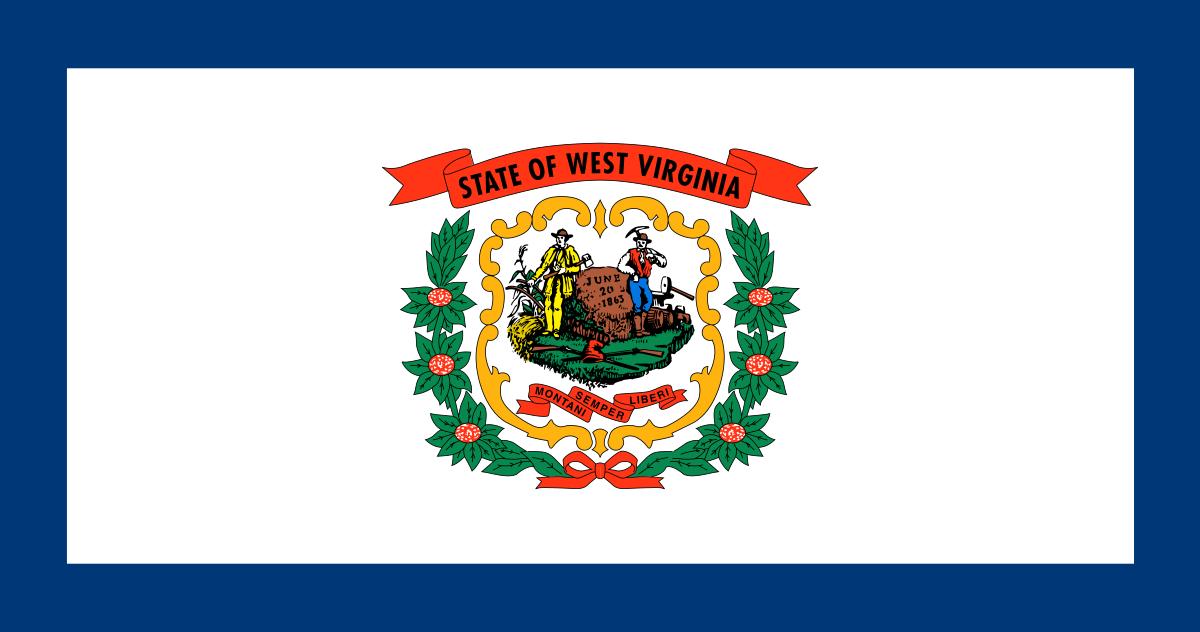 1200px-Flag_of_West_Virginia.svg.png