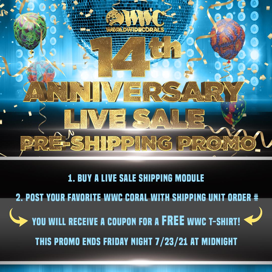 14th_anniversary2021_preshippingpromo_1x1.jpg