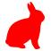 20-red rabbit.jpg