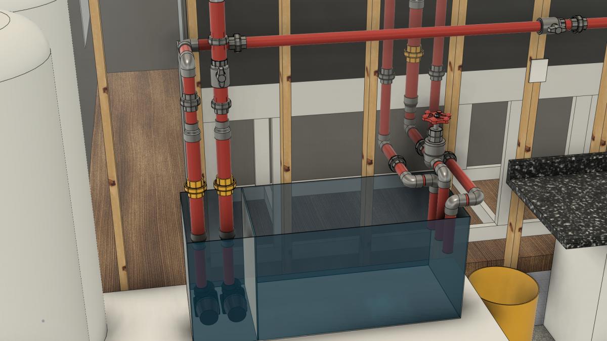 200g Build v11 Plumbing.png