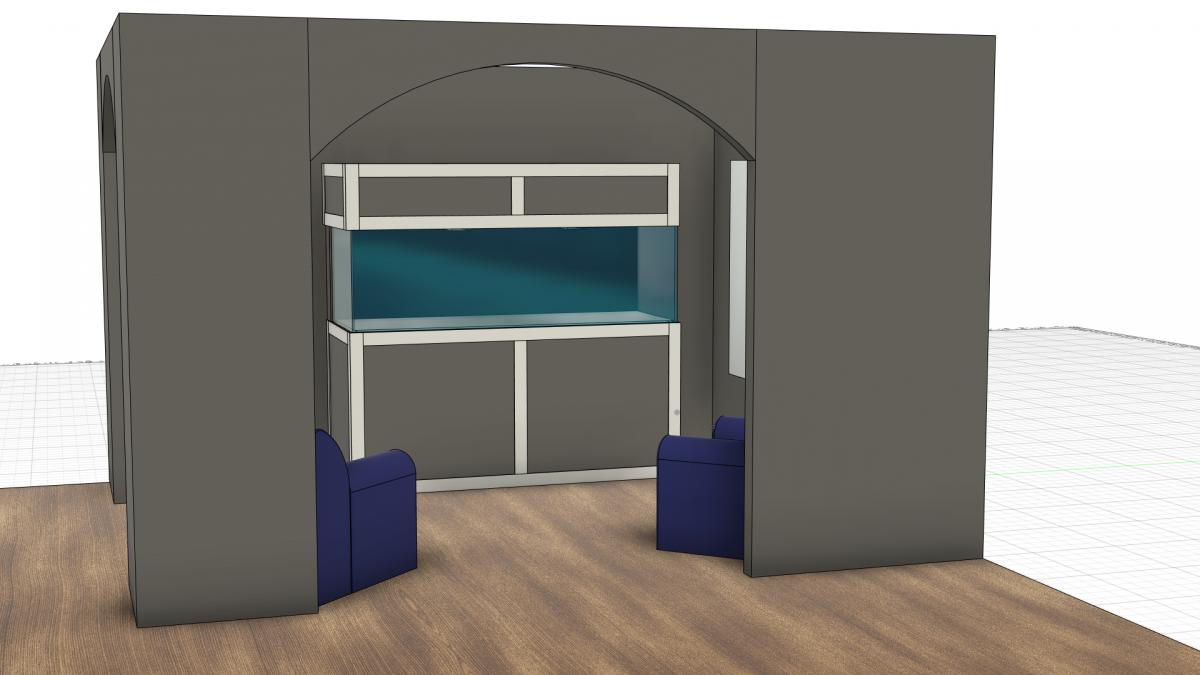 200g Build v12 Sitting Room 1.png