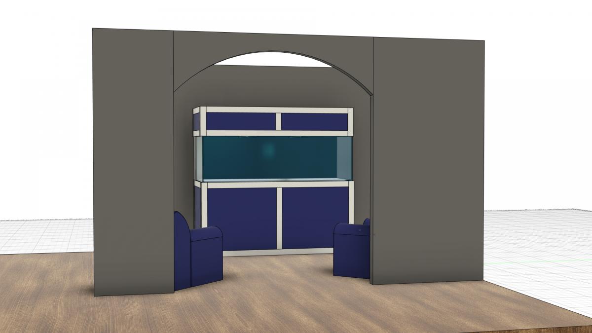 200g Build v14 Blue Stand.png