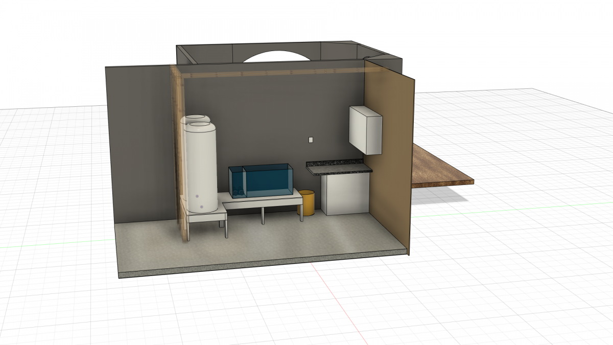 200g Build v14 Fish Room Equipment.png