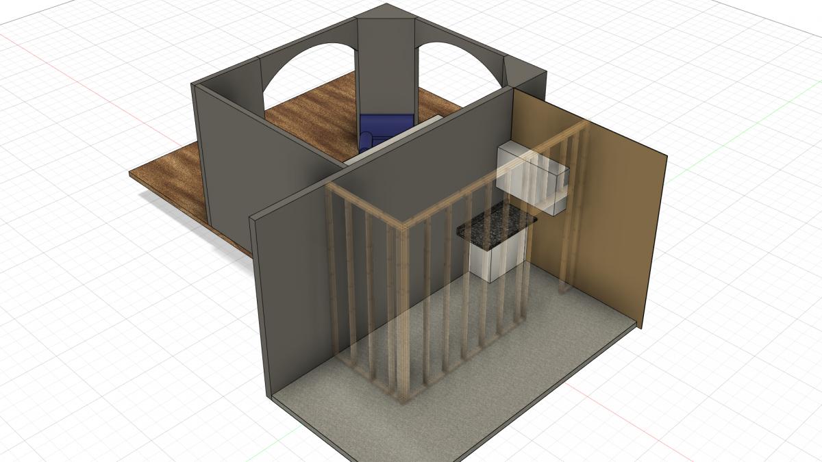 200g Build v14 Fish Room Furniture.png