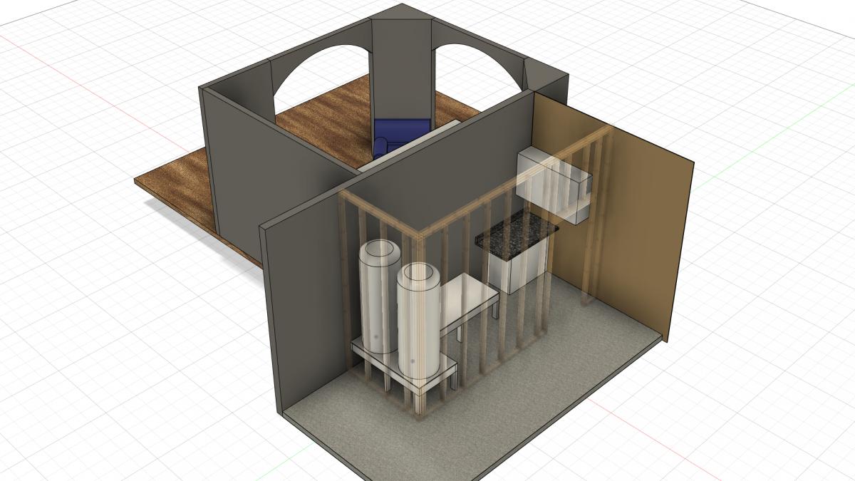 200g Build v14 Fish Room Mixing Tanks.png