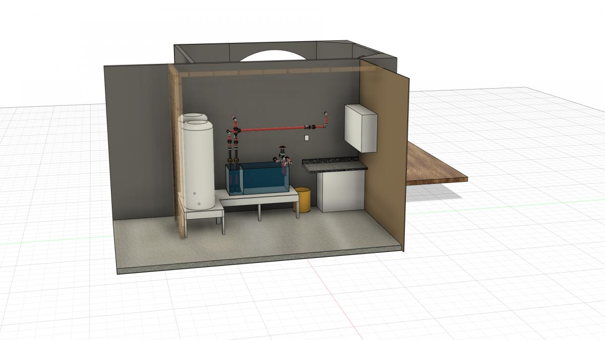 200g Build v14 Fish Room Plumbing.png