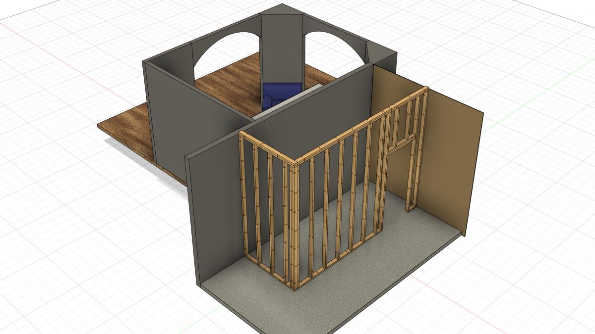 200g Build v14 Fish Room Walls.png