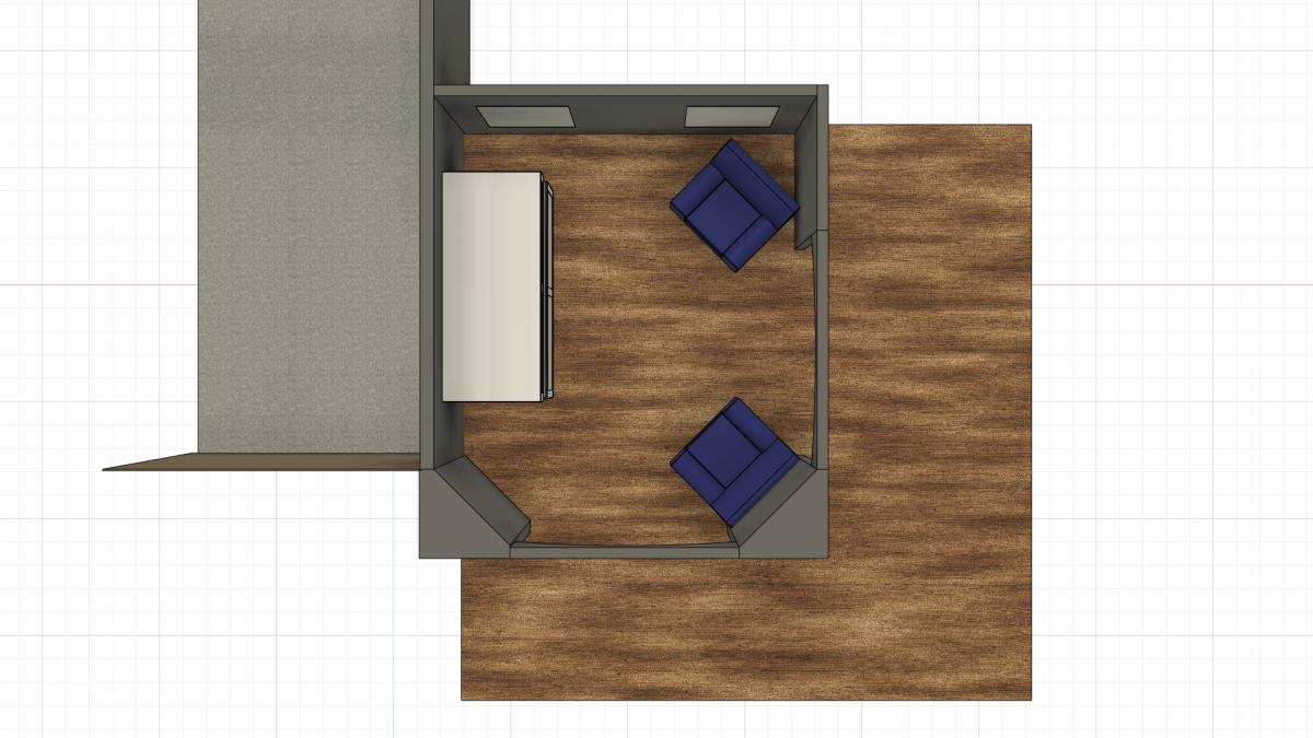 200g Build v14 Sitting Room Top.png