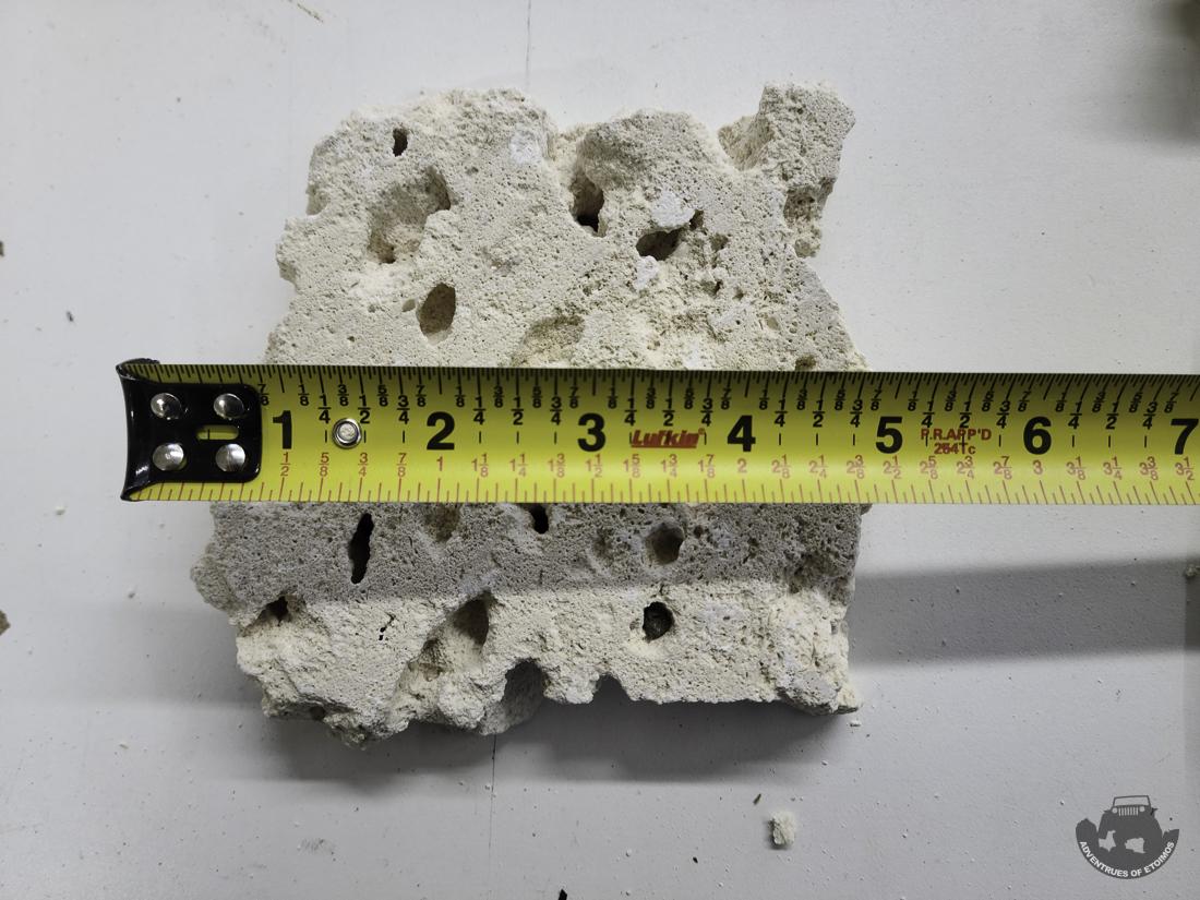 200gBuild-Rocks-13.jpg