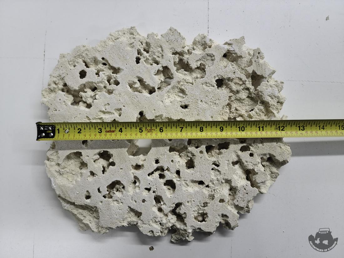 200gBuild-Rocks-17.jpg