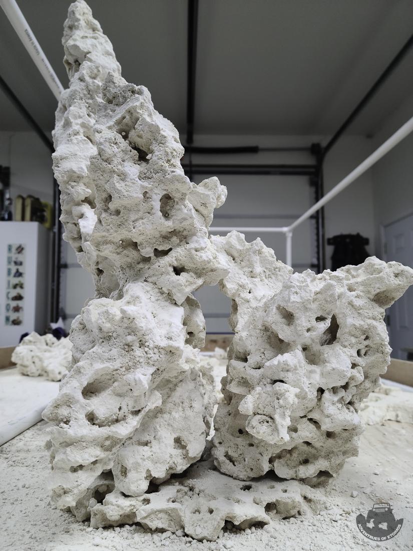 200gBuild-Rocks-65.jpg
