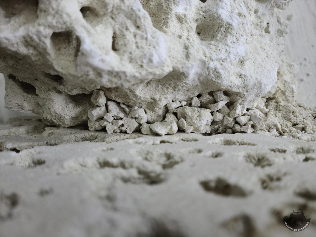 200gBuild-Rocks-77.jpg