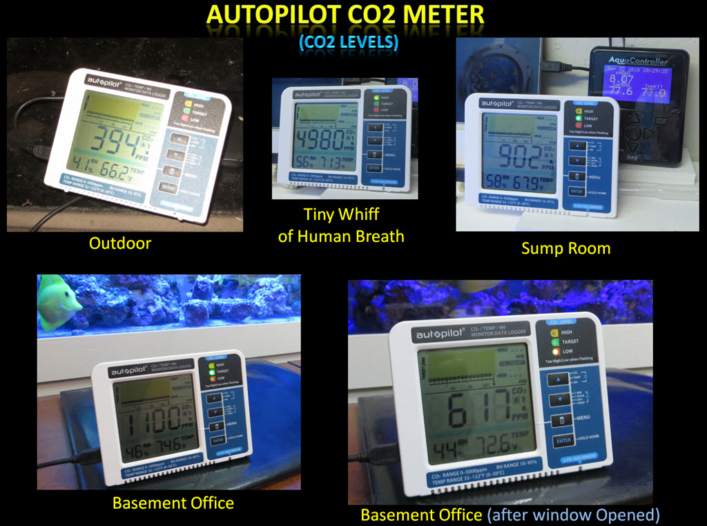 2018-09-22_CO2-Measurements.jpg