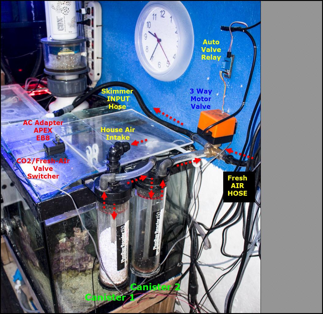 2019-02-05_CO2Scrubber-Take2.jpg