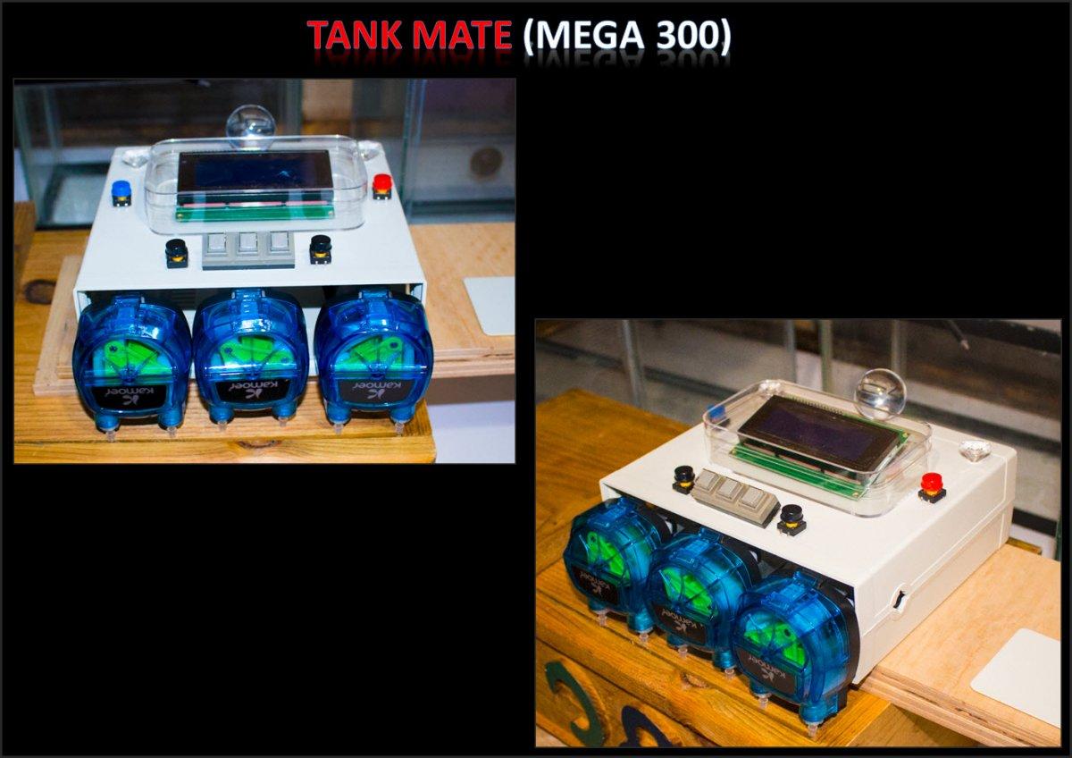 2019-04-19_TankMateMegaProto.jpg