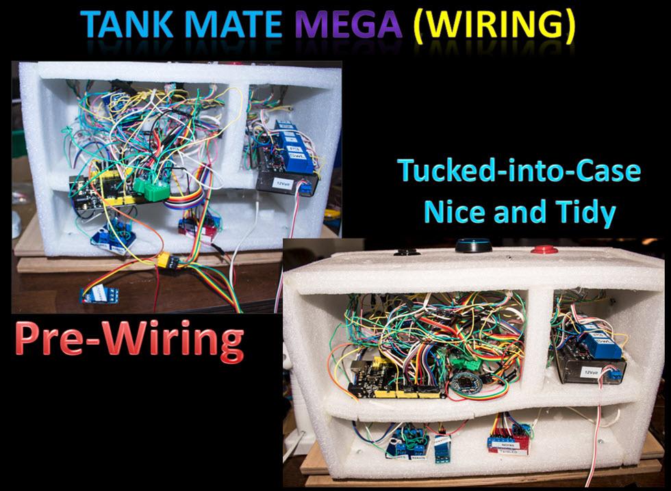 2019-05-04_TankMate-Mega-BackWiring.jpg