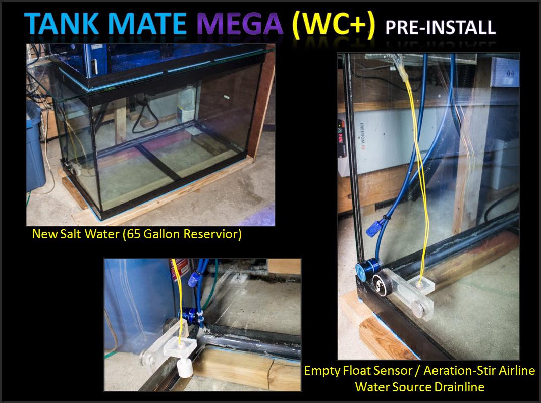 2019-05-04_TankMateMega-PreInstall-Res.jpg