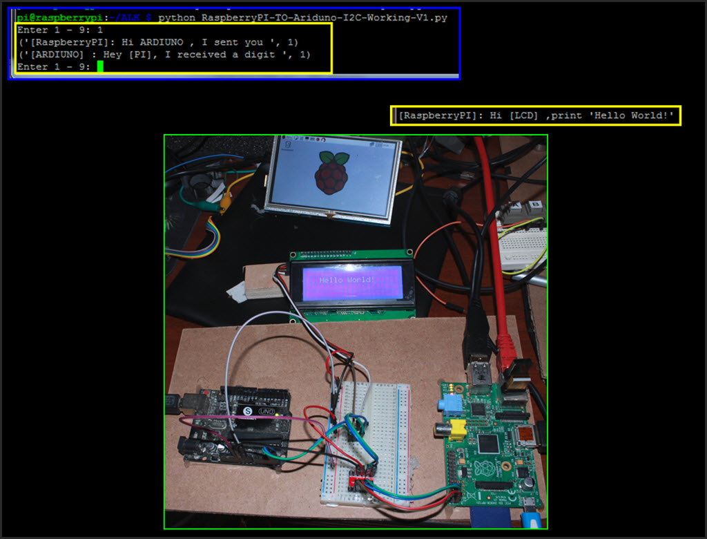 2019-08-28_RaspPi-to-Ardiuno-to-LCD.jpg