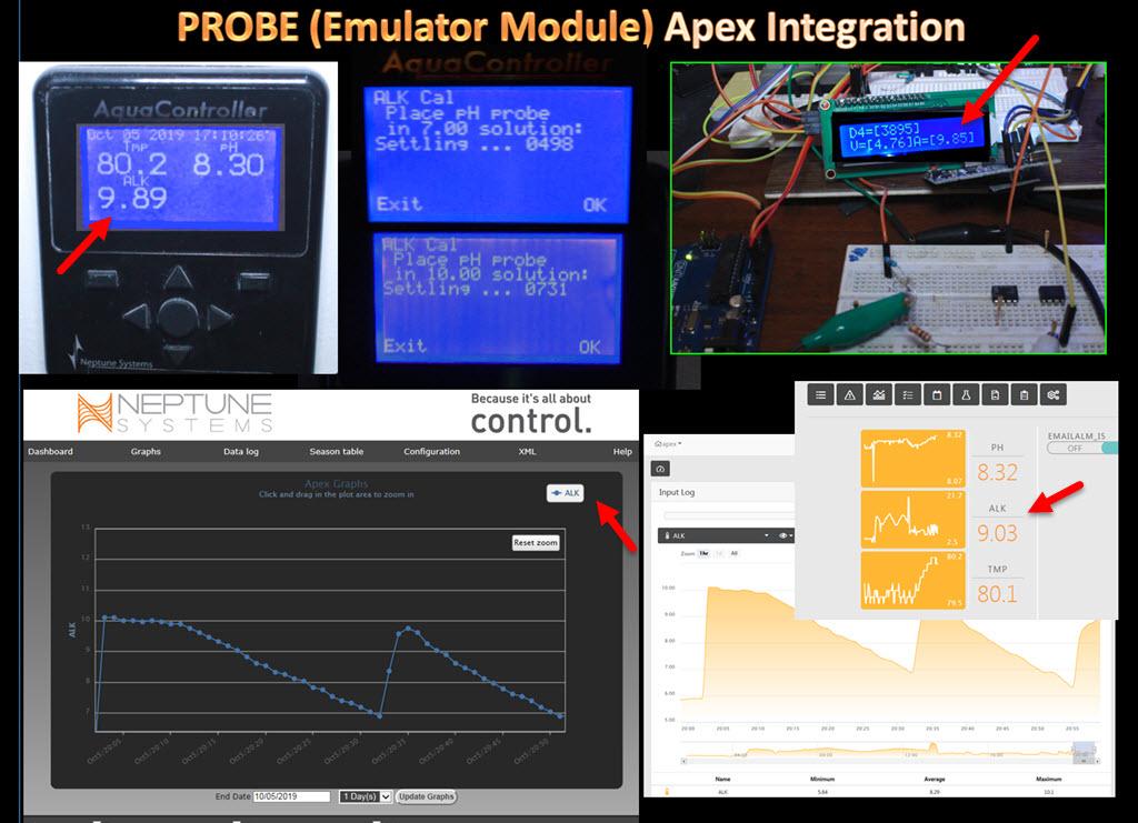 2019-10-05-Alk-ProbeEmulator.jpg