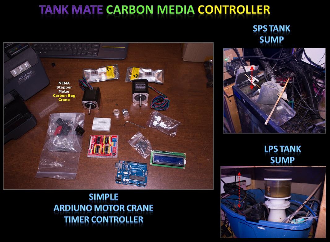 2019-10-22_CarbonController.jpg