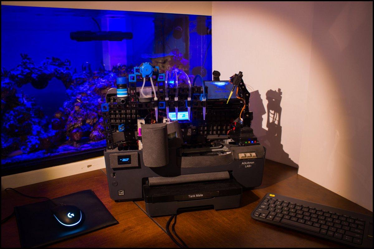 2019-11-04_TankMate-AquaMon-Lab.jpg