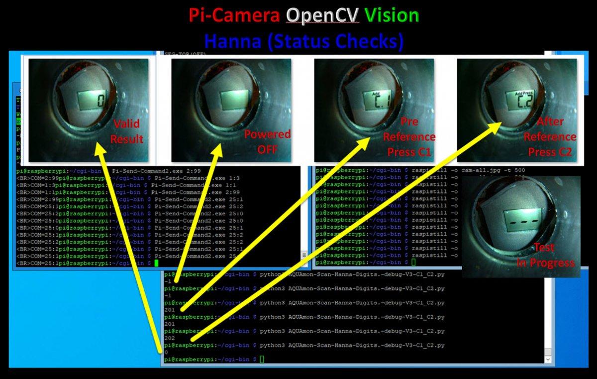 2020-02-17_V3-HannaVisionReading.jpg