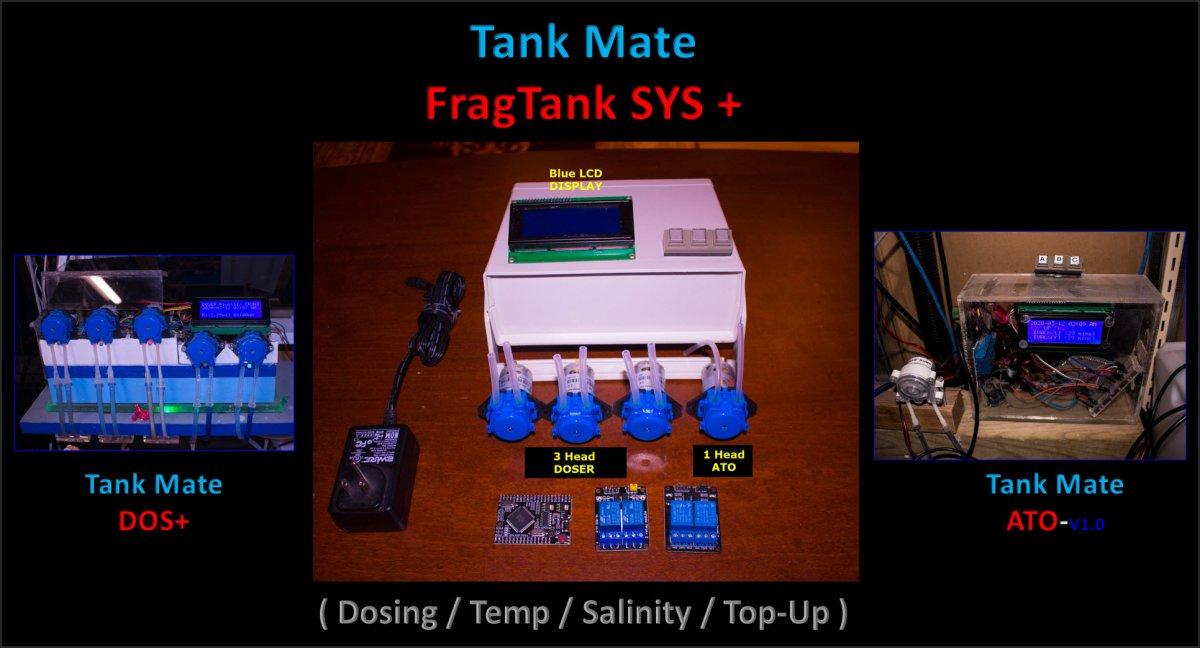 2020-03-12_TankMateSYS.jpg
