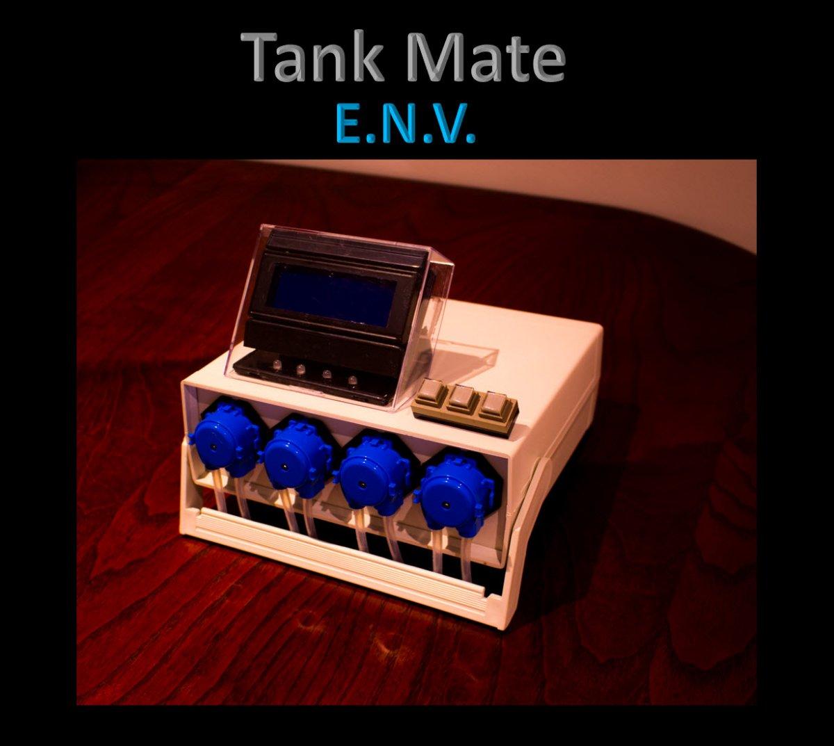 2020-03-14_SneakPeek-TankMate-ENV.jpg