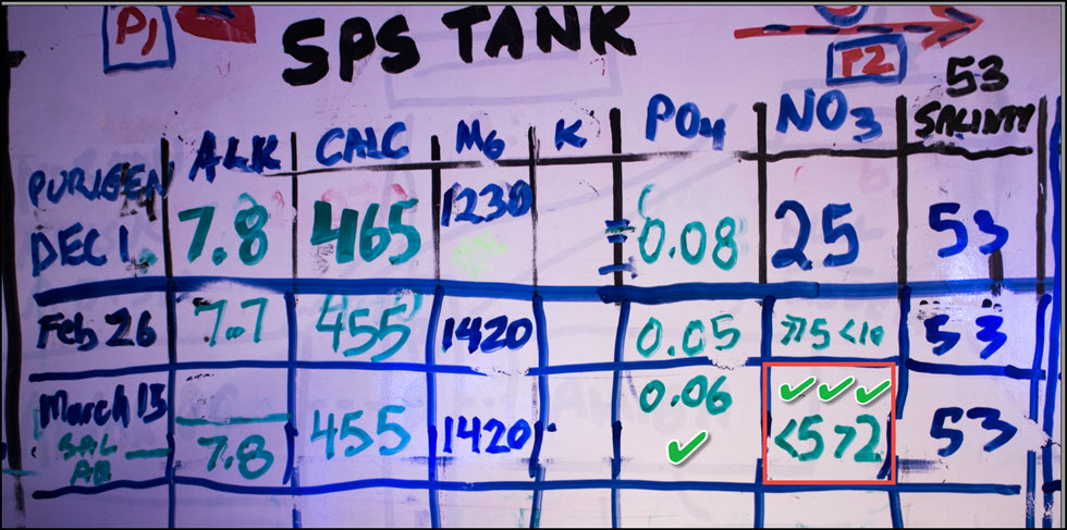 2020-03-15_SPS-Tank-WaterParmNO3.jpg