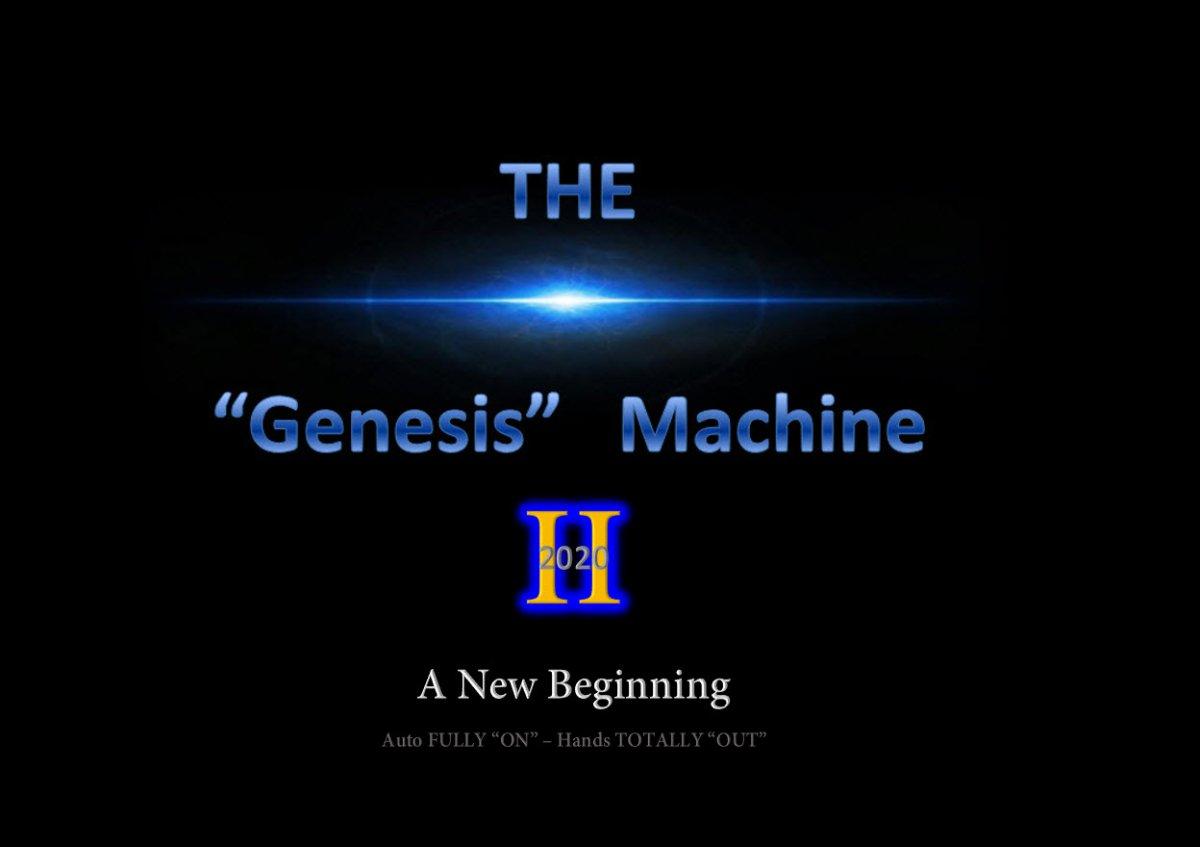 2020-ProjectGensis-II.jpg