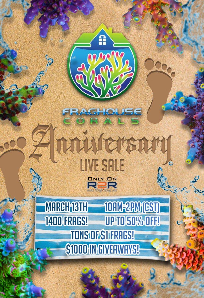 2021 anniversary live sale 6x4.jpg
