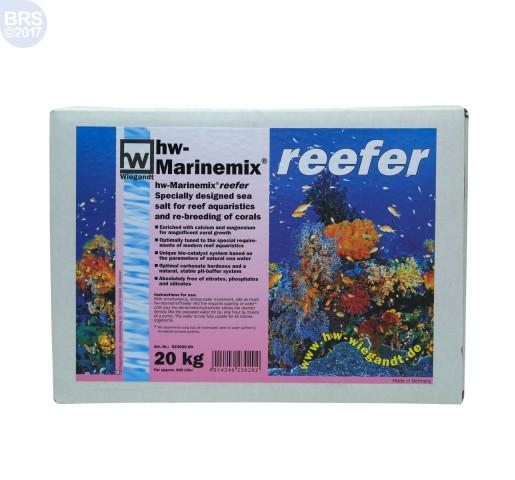 208270-hw-marinemixreeferbox20kg.jpg