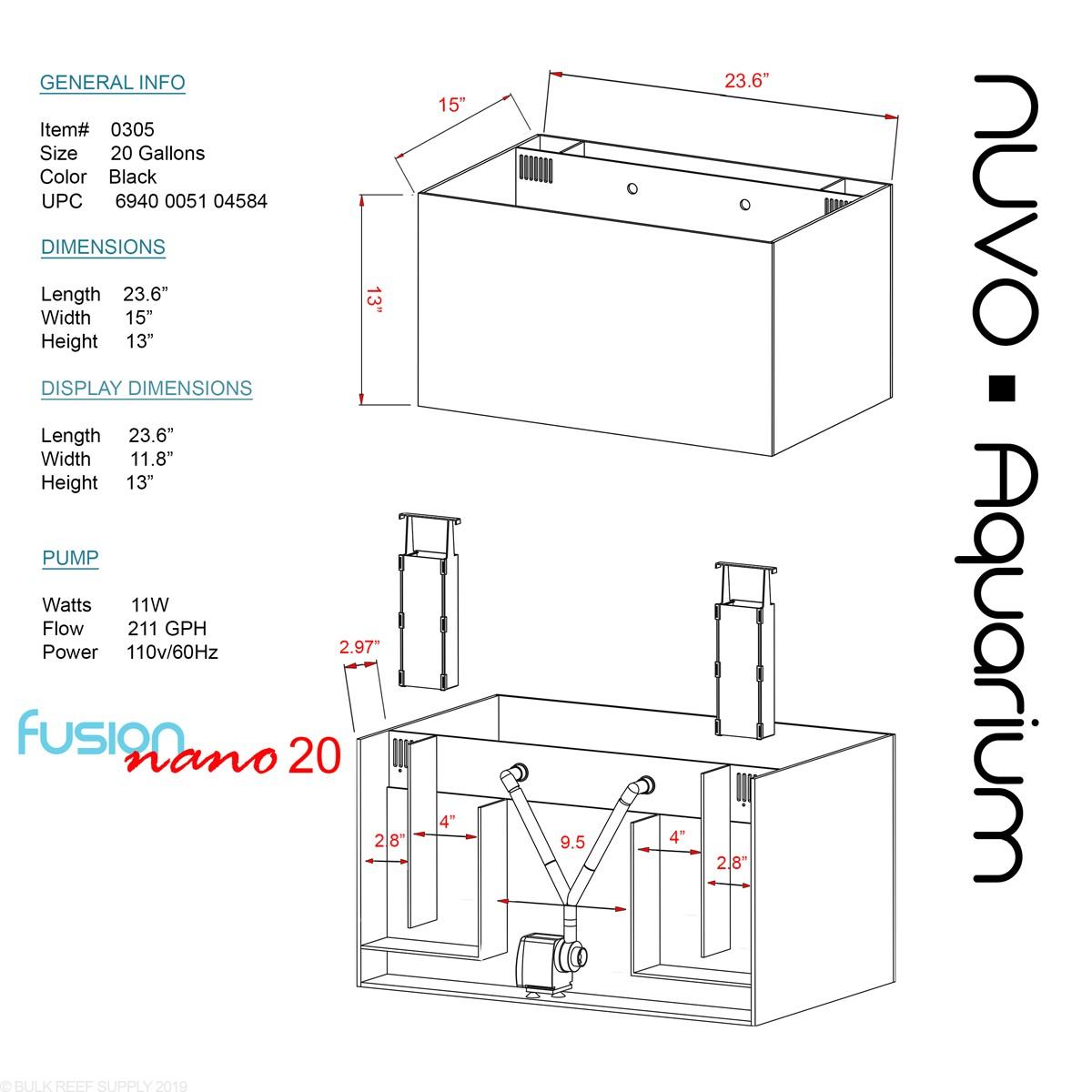208930-innovativemarinenuvofusionnano20kit-k_2.jpg