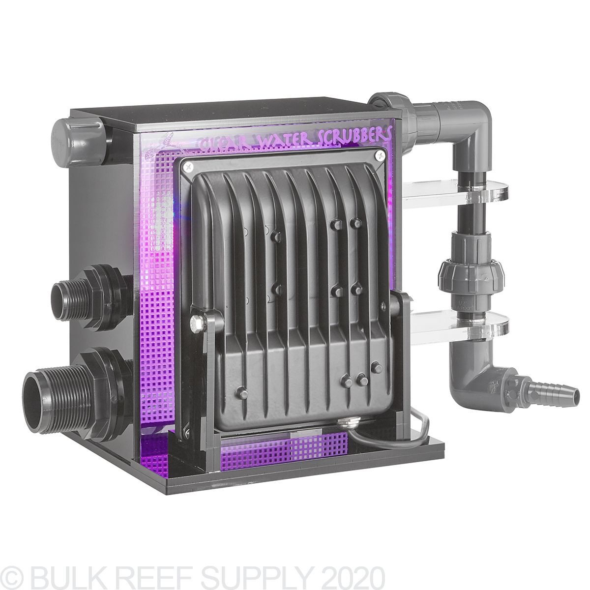 211056-clearwaterscrubbers-cw100-filtration-cv1.jpeg