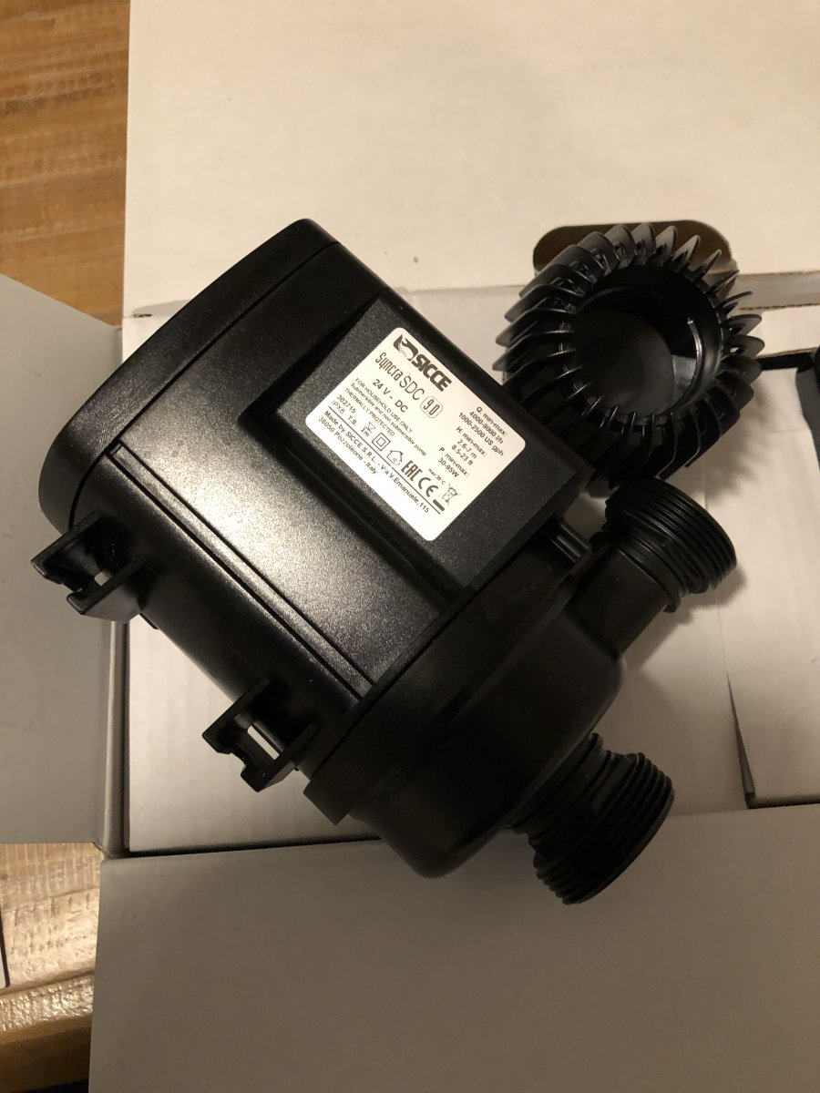 25F9DC1D-4204-449F-BEE8-12D0D875D995.jpeg