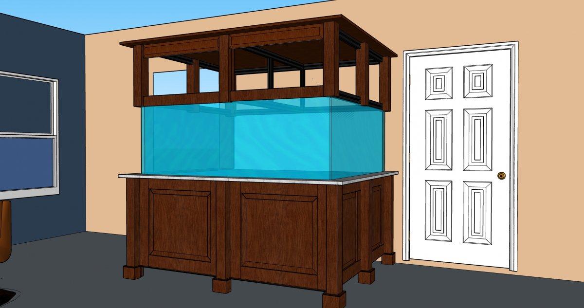 3355 V Ln Bar Room - 6x5 - 5-7-21.jpg