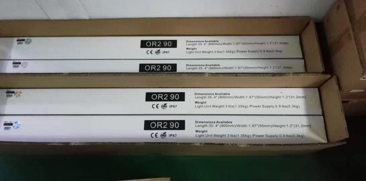 3A27DB2E-1749-4AB5-97F7-17221ADEC515.jpeg