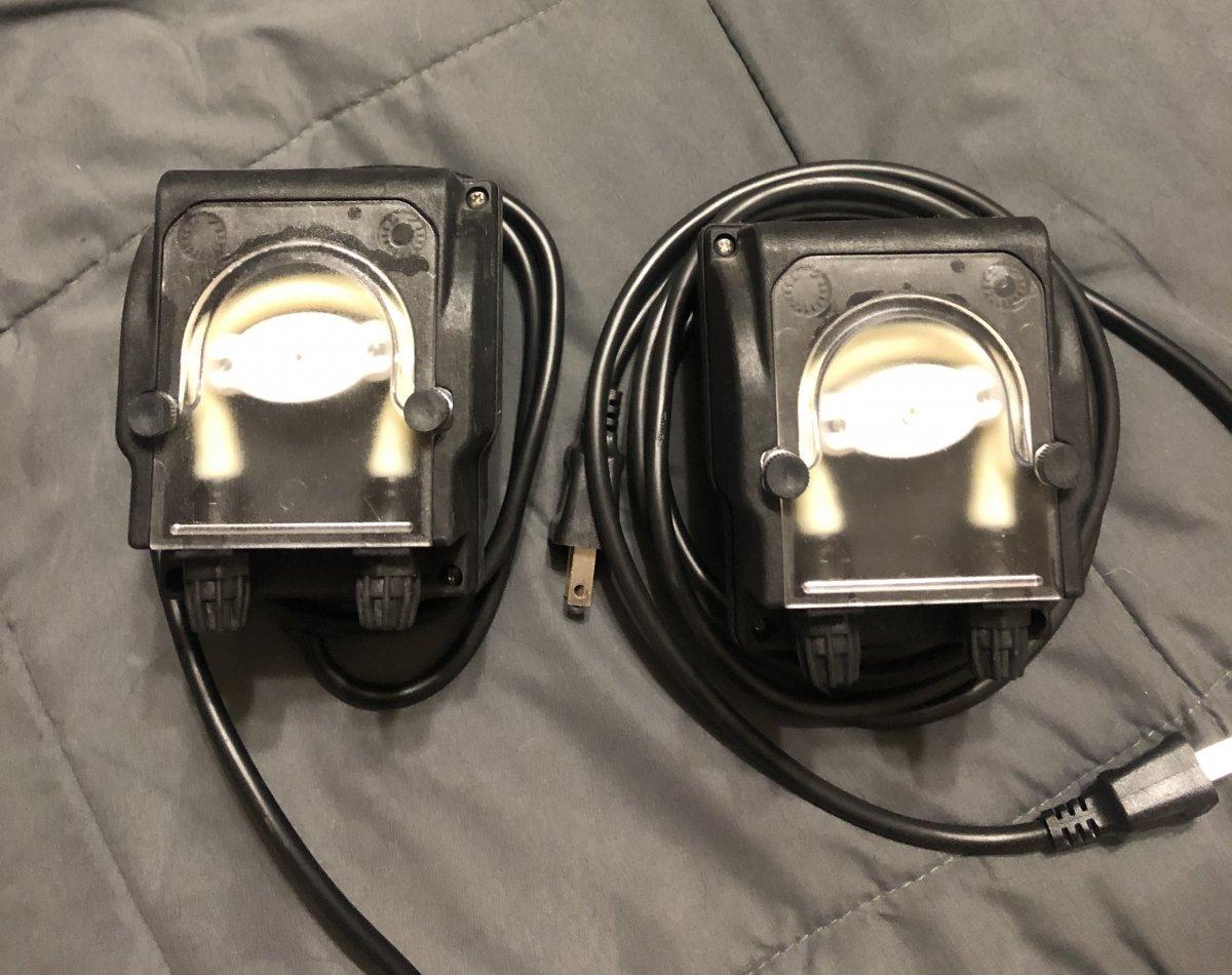 3C43D9A5-2304-4BB5-8E42-178AAAED2703.jpeg