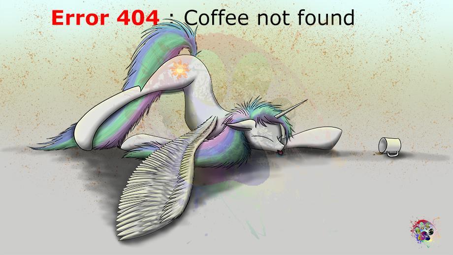 3EDAFA39-9C0D-459A-ACF7-006D58350CE0.jpeg