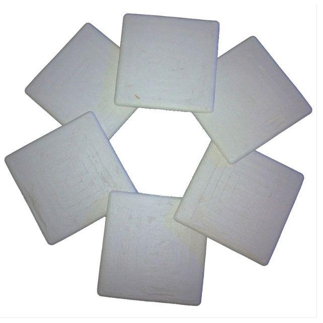 4-inch-frag-tiles.jpg