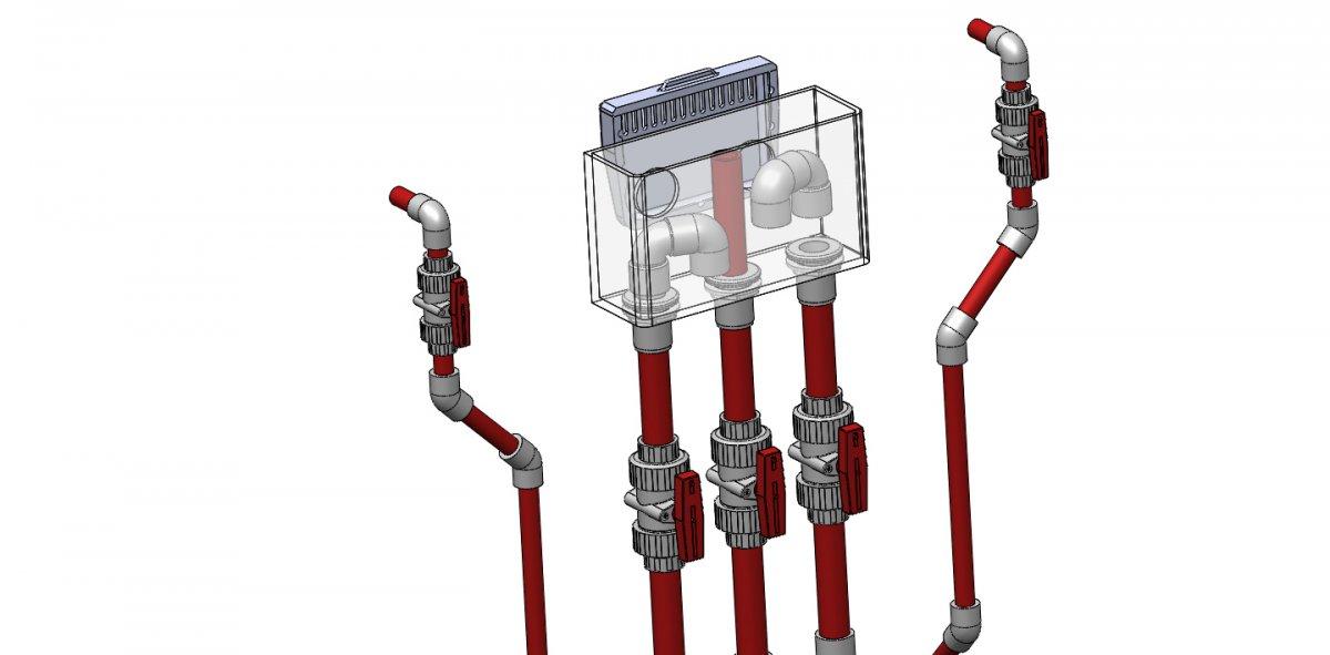 40 Gallon Plumbing Assembly 2.JPG