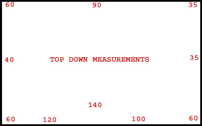 40g top down par.jpg