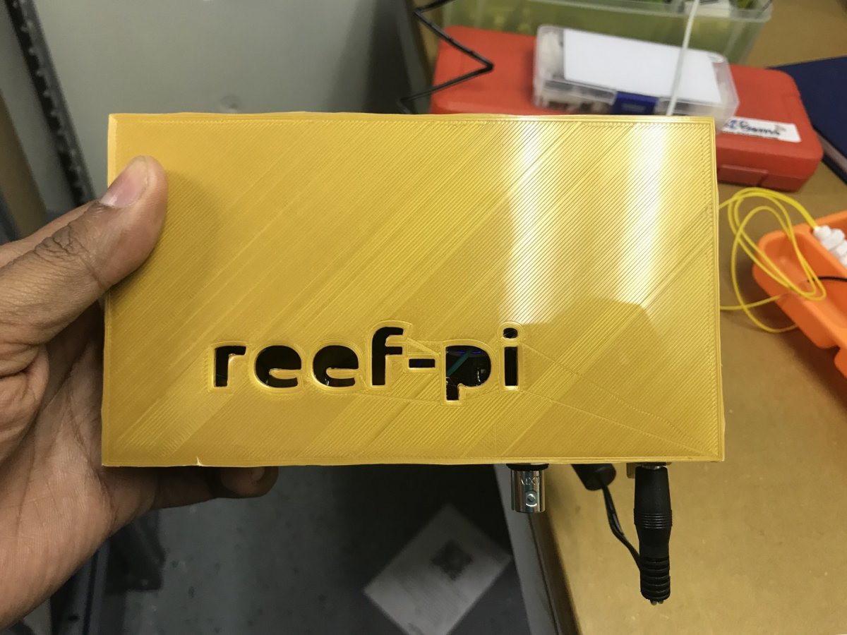 4850B606-FFED-4003-9293-D3DD287D4BAC.jpeg