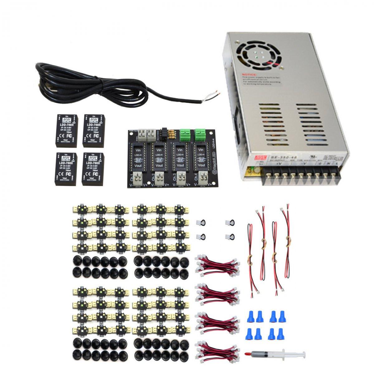 48_solderless_kit_dimmable_LDD_H_drivers__68637.1408659098.jpg